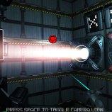Скриншот Geo-Fall – Изображение 2