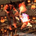 Скриншот Tekken Tag Tournament 2 – Изображение 53