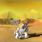 Скриншот Robocraft – Изображение 14