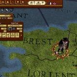 Скриншот Napoleon's Campaigns 2 – Изображение 2