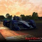 Скриншот Automobilista – Изображение 15