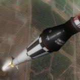 Скриншот Go For Launch: Mercury – Изображение 4