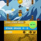 Скриншот Jump Trials Supreme – Изображение 2