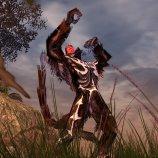 Скриншот SpellForce: The Shadow of the Phoenix – Изображение 1