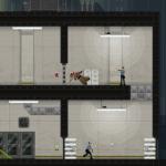 Скриншот Gunpoint – Изображение 1
