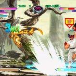 Скриншот Marvel vs. Capcom 2 – Изображение 3