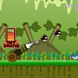Скриншот FishCraft – Изображение 4