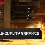 Скриншот Captain Strike – Изображение 6
