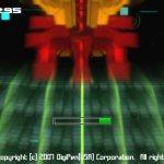 Скриншот Synaesthete – Изображение 7