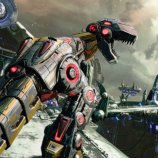 Скриншот Transformers: Fall of Cybertron – Изображение 2