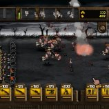 Скриншот Trenches Generals – Изображение 1