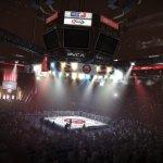 Скриншот EA Sports MMA – Изображение 49