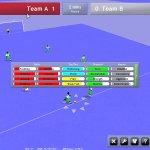 Скриншот New Star Soccer 4 – Изображение 19