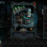 Скриншот Iratus: Lord of the Dead – Изображение 3