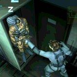 Скриншот Metal Gear Solid 2: Substance – Изображение 2
