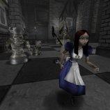 Скриншот American McGee's Alice – Изображение 4