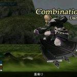 Скриншот Frontier Gate – Изображение 1