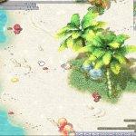 Скриншот Links to Fantasy: Trickster – Изображение 45
