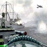 Скриншот 1944: Огненные рубежи – Изображение 2