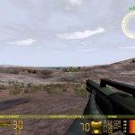 Скриншот Universal Combat: Hostile Intent – Изображение 42