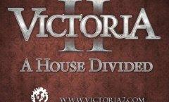 Victoria II: A House Divided Diplomacy. Дневники разработчиков