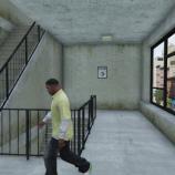Скриншот Grand Theft Auto 5 – Изображение 3