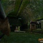 Скриншот EverQuest: Gates of Discord – Изображение 34