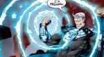 Теория: новый загадочный Мститель связан… сЛигой справедливости?. - Изображение 4