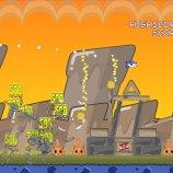 Скриншот FishCraft – Изображение 6