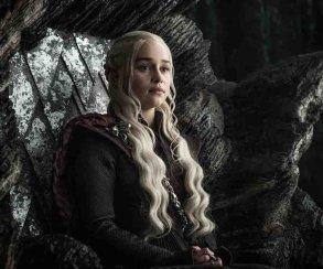 «Скорее всего, ближе к одному». Сколько приквелов «Игры престолов» снимает HBO и когда они выйдут?
