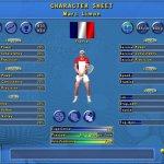 Скриншот Tennis Elbow 2009 – Изображение 3