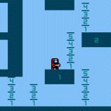 Скриншот Xeodrifter – Изображение 6