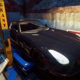 Скриншот Thief Simulator – Изображение 11