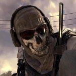 Скриншот Call of Duty: Modern Warfare (2019) – Изображение 21