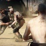 Скриншот Mad Max – Изображение 32