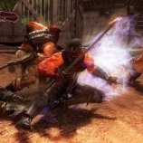Скриншот Ninja Gaiden III – Изображение 8