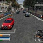 Скриншот Evolution GT – Изображение 1