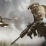 Скриншот World War 3 – Изображение 9