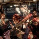Скриншот Dead Island – Изображение 42