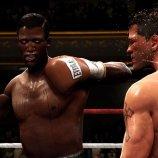 Скриншот Fight Night Round 4 – Изображение 7