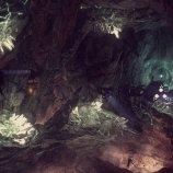 Скриншот Ancient Space – Изображение 9