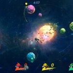 Скриншот Moonshot – Изображение 6