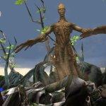 Скриншот Bard's Tale, The (2004) – Изображение 16