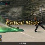 Скриншот Frontier Gate – Изображение 3