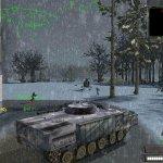 Скриншот Soldner: Secret Wars – Изображение 36