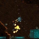 Скриншот Gravity Core – Изображение 7