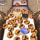 Скриншот Cookie Dozer – Изображение 5
