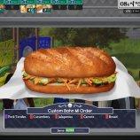 Скриншот Cook, Serve, Delicious! 3?! – Изображение 2