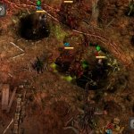 Скриншот Call of Cthulhu: The Wasted Land – Изображение 23