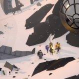 Скриншот Project Winter – Изображение 2